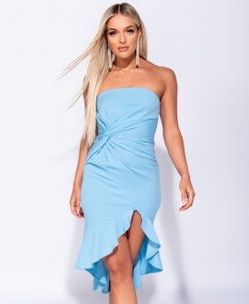 050be53b7f473 Pre-Order the Latest in Womens Wholesale Clothing